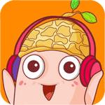 亲宝听安卓版 v1.0.1