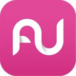 AU直播安卓版 v4.0