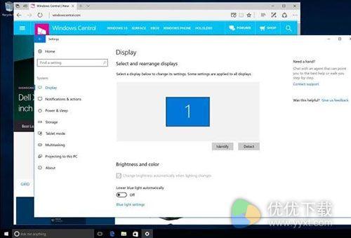 Windows10 14997
