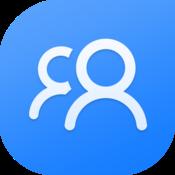 有道云协作mac版 v1.1.0