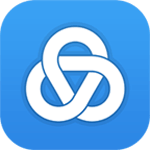 美篇手机版 v3.8.3
