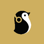企鹅FM安卓版 v3.3.2.4
