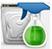 Wise Disk Cleaner绿色版 v9.41.655