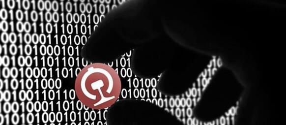 12306网站被挤爆:日浏览量突破400亿