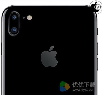 iPhone7s什么时候上市?