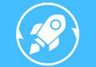 Download Booster安卓版 v1.2.5