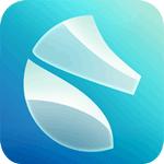 海马苹果助手ios版 v5.1.2