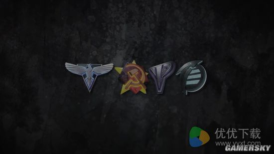 心灵终结3.3下载