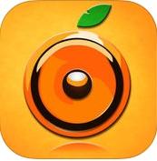 悦橙直播苹果版 v1.0.2