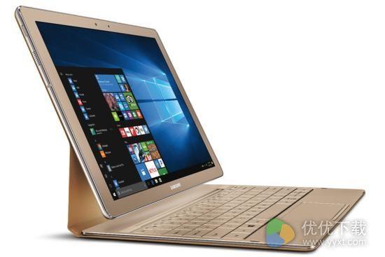 骁龙835媲美Core i3:Win10笔记本春天来了