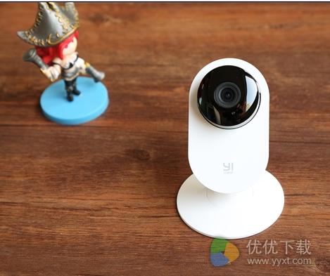 小蚁1080P智能摄像机配置怎么样?多少钱?