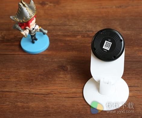 小蚁1080P智能摄像机价钱