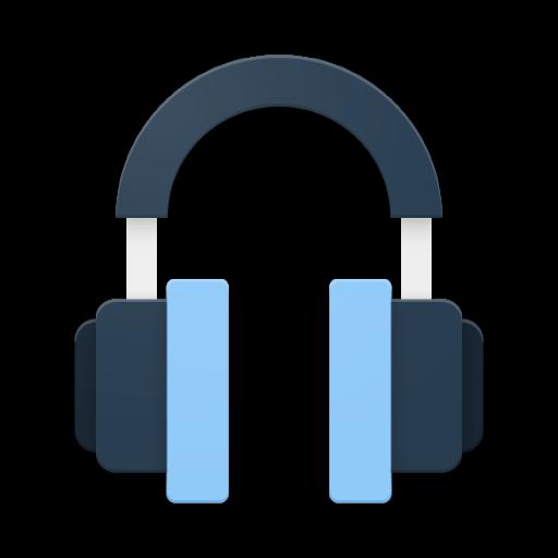 艾数爱.音乐安卓版 v1.11