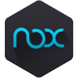 夜神安卓模拟器Mac版 v1.0
