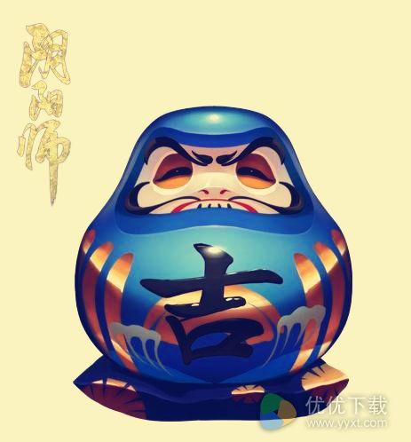阴阳师蓝蛋多少级喂?几级喂最好?