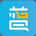 蓝莓视频安卓版 v1.0.7