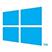 Windows 10操作系统 官方版