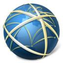 迅蟒自媒体营销助手PC版 v1.0.2