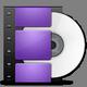 WonderFox DVD Ripper Pro专业版 v8.2