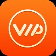 视频VIP助手安卓版 v2.7