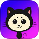 恋夜直播app手机版 v1.1.1