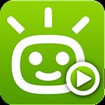 泰捷视频TV版 v4.1.1.1