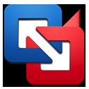 VMware Fusion 8 Mac版 v8.5.3