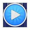 Mplayerx mac版 v1.1.4