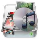 格式工厂Mac版 v3.1
