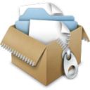 Betterzip Mac版 v3.1.2