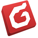 Foxmail邮件客户端PC版 v7.2.8
