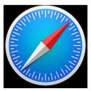 Safari Mac版 v10.0.1
