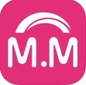 Mimi视界直播ios版 v3.2.3