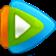 腾讯视频(QQLive)电脑版 v9.20.2062.0