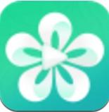 朵朵直播APP安卓版 v1.3.2.0