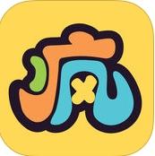 来疯直播app手机版 v3.5.3