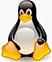 Linux Kernel官方版 v4.10.17