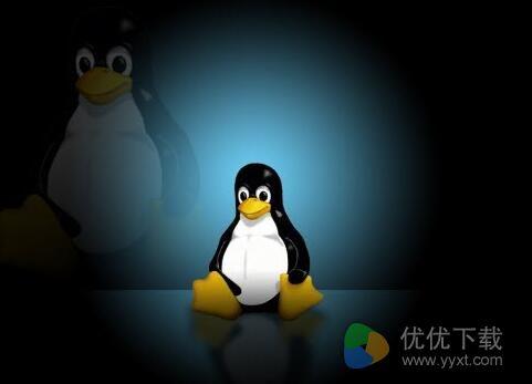 Linux Kernel官方版 v4.10.17 - 截图1