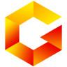 天下金柜安卓版 v1.2.2