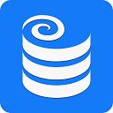 联想企业网盘客户端PC版 v3.5.2.47