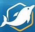海豚PHP最新版 v1.0.0