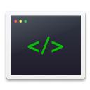 微信web开发者工具mac版 v0.7.0