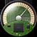KeyCastOW汉化版 v2.0.2.5