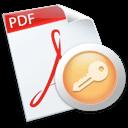 PDF Password Remover中文版 v9.4.11