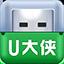 U大侠电脑版 v3.0.19.1213