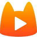 火猫直播助手PC版 v2.2.1.0