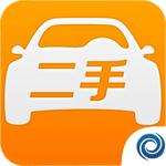 易车二手车for Android版 v5.9.6