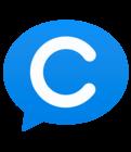 泸江CCTalk安卓版 v6.6.0