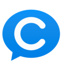 CCTalk mac版 v0.8