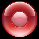 HyperCam(屏幕录像)中文版 v4.0.1701.10